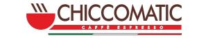 Chiccomatic offre distributori automatici in comodato d'uso e caffè online a Foligno e Perugia.